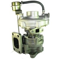 TURBO GARRET T3/T300