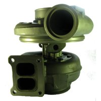 TURBO DCT HX55