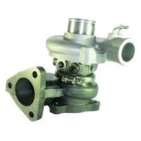 TURBO DCT TD04